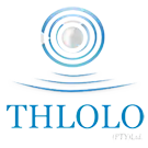 https://thlolo.co.za/wp-content/uploads/2018/10/footer-logo.png
